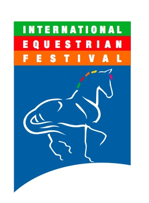 IEF 2010 International Equestrian Festival